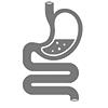 Gastroenterology-icon