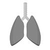 Respiratory Care-icon