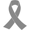 Urology-icon-2